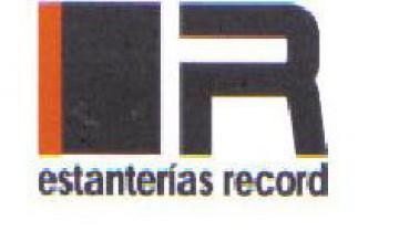 estanteras record - Estanterias Record